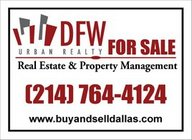 Search Dallas Land, Lots, Acreage